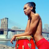 Latino-Toni Rese Dj Latin Jazz and Salsa