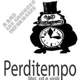 piero - area stangherlin @ perditempo (2006)