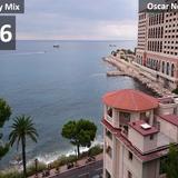 Oscar Neuman - Sunday Mix 126 (31.05.2015)
