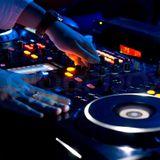 Keep loving the vibe! - Brava Sonora Mix