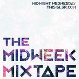 001 The Midweek Mixtape