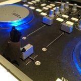 DJ Lego Batman Mix
