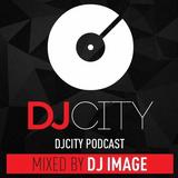 Dj Image (DjCity Podcast)