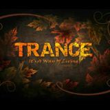 the best emotional trance vol 1