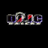 Dj Jc Dallas (Tizoc) Tejano live mix