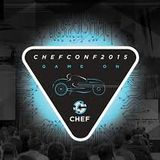 ChefConf 2015 Live Mix by Darek Mazzone Part 3