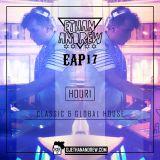 EAP17 Hour 1