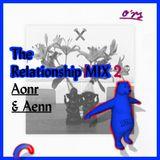 O*RS The Relationship Mix 2 - AONR & AENN