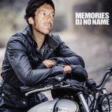 DJ NoName-MEMORIES