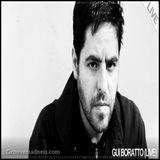 Gui Boratto – ADE 2014_DGTL Presents Kompakt – 19-10-2014