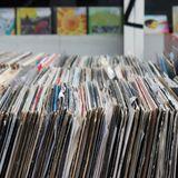 Set Mix 21 - DJ Fabio Baroni (80-90s Mix)