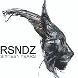 Karlos Resendiz - Sixteen Years (Revire Love Music & Future Game)