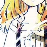 "IZUMI INTO THE NIGHT #2 ""HOUSE"""