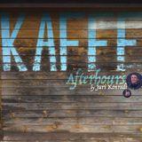 Kafff Afterhours