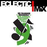 Eclectic Mix #EdBanger9