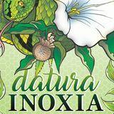 Dark Matter Coffee & Charles Mantis Present: Datura Inoxia (2017)