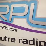 Da Tunez H1 @ Frequence Club RPL99FM live