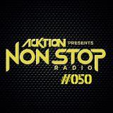 ACKtion Presents Non Stop Radio #050