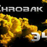 Chrobak - 34.