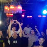 DBDC @ Create Nightclub - February 7, 2015