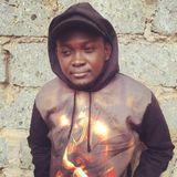 Kenya Old Skool Throwback Mix-Tape (DJ Kanji)