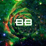 BB : ELECTRO SESSIONS ((BNGRZ 4 BRKFST))