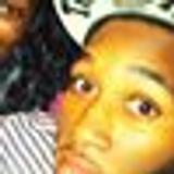 J-Money Gibbs's Mixlr