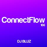 ConnectFlow Radio166
