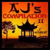 AJ's Compilation II