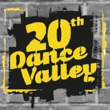 The Bloody Beetroots – Live @ Dance Valley Festival 2014 – 02-AUG-2014