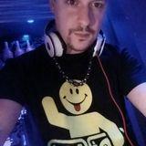 RETROHOUSE BELROSE CLUB PARTIE 1 DJ BEXTORS
