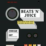 Beats & Juice