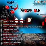We Love Club Night 037 - Fabbry One @ Exclusive Radio House Smile - 2018