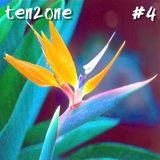 ten2one #4