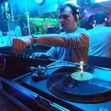 Steev Arthmann (HoUse'O'' MaTiC) For Julian Kaitany's 30th Birthday on B-Mix (2014,16th,March)