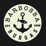 Barbossa promo 09 January 2016 Toni Rese Dj set