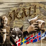 SKÅL ! - Episode 3 : Skálmöld / Insomnium