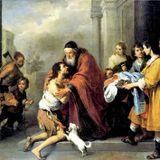O Pai Compassivo
