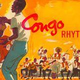 La Chronique de Tonton JC - Rumba congolaise
