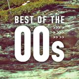 Best of the 00's (Honda Mix)
