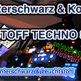 EDELSTOFF TECHNO SET 1.5 - HOMEWORK done with KOSSTA