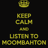 moombahton new mix and ultimate mix in this year!