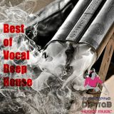 Best of Vocal Deephouse Vol.01 - Dj PitaB