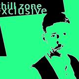 Italia Radio 1 - Chill Zone By John Stoongard 10-03-19
