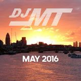 DJ_MT_MAY_2016