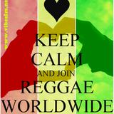 Vibesfm Reggae Drive Time Show - Terry Don - Tuesday 12 May 2015