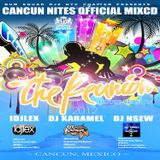 CANCUN NIGHTS-LIVE FROM CANCUN, MEXICO
