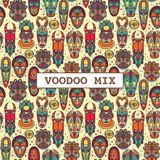 Voodoo Mix