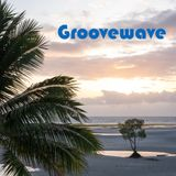 Groovewave