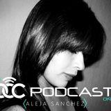 OCC Podcast #019 (ALEJA SANCHEZ)
